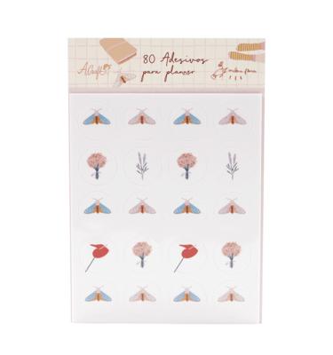 Adesivos-A.Craft-para-planner---Mariposa