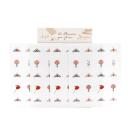 Adesivos-A.Craft-para-planner—Mariposa1