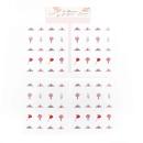 Adesivos-A.Craft-para-planner—Mariposa4