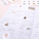 Adesivos-A.Craft-para-planner—Mariposa7
