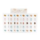 Adesivos-A.Craft-para-planner—Notes2