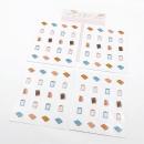 Adesivos-A.Craft-para-planner—Notes4