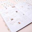 Adesivos-A.Craft-para-planner—Notes9