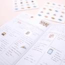 Adesivos-A.Craft-para-planner—Relax7