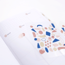 Adesivo decorativos – Plain deco – Manchas 3