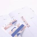 Adesivo decorativos – Plain deco tape – Manchas coloridas (3)