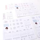 Adesivos-para-planner-não-datado-–-1º-trimestre-2020-(3)