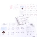 Adesivos-para-planner-não-datado-–-1º-trimestre-2020-(4)