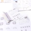 Adesivos-para-planner-não-datado-–-3º-trimestre-2020-(3)