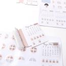 Adesivos-para-planner-não-datado-–-4º-trimestre-2020-(4)