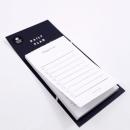 Bloco auto adesivo – Daily plan – Things to do (2)