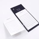 Bloco auto adesivo – Daily plan – Things to do (3)