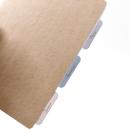 Bloco-não-datado-com-adesivos-1º-trimestre-2020-(4)