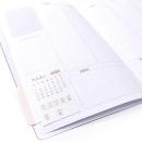 Bloco-não-datado-com-adesivos-4º-trimestre-2020-(3)