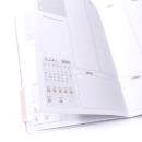 Bloco-não-datado-com-adesivos-4º-trimestre-2020-(4)