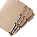 Bundle-bloco-ão-datado-+-adesivos-de-2020-(2)