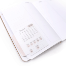 Mini-bloco-não-datado-com-adesivos-1º-trimestre-2020-(2)