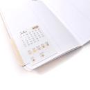 Mini-bloco-não-datado-com-adesivos-3º-trimestre-2020-(2)