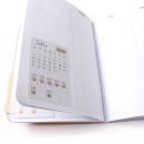 Mini-bloco-não-datado-com-adesivos-3º-trimestre-2020-(3)