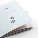 Planner-A.Craft-–-Bloco-1º-trimestre-2020-capa-colorida (14)