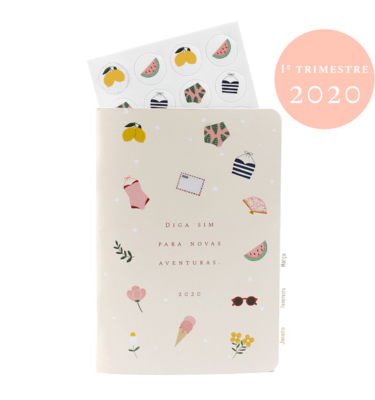 Planner-A.Craft-–-Bloco-1º-trimestre-2020-capa-colorida