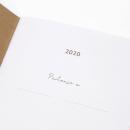 Planner-A.Craft-–-Bloco-1º-trimestre-2020-capa-kraft (2)