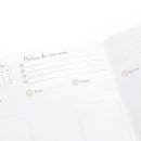 Planner-A.Craft-–-Bloco-1º-trimestre-2020-capa-kraft (3)