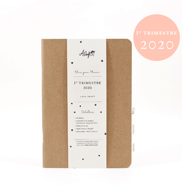 Planner-A.Craft-–-Bloco-1º-trimestre-2020-capa-kraft