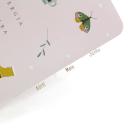 Planner-A.Craft-–-Bloco-2º-trimestre-2020-capa-colorida (10)