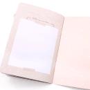 Planner-A.Craft-–-Bloco-2º-trimestre-2020-capa-colorida (13)