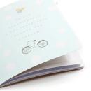 Planner-A.Craft-–-Bloco-2º-trimestre-2020-capa-colorida (16)