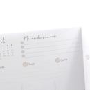 Planner-A.Craft-–-Bloco-2º-trimestre-2020-capa-colorida (17)
