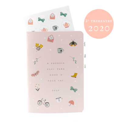Planner-A.Craft-–-Bloco-2º-trimestre-2020-capa-colorida