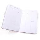 Planner-A.Craft-–-Bloco-2º-trimestre-2020-capa-colorida (5)