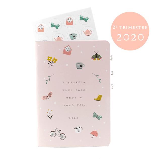 Planner-A.Craft-–-Bloco-2º-trimestre-2020-capa-colorida
