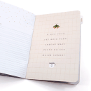 Planner-A.Craft-–-Bloco-2º-trimestre-2020-capa-colorida (9)
