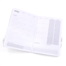 Planner-A.Craft-–-Bloco-3º-trimestre-2020-capa-colorida (2)