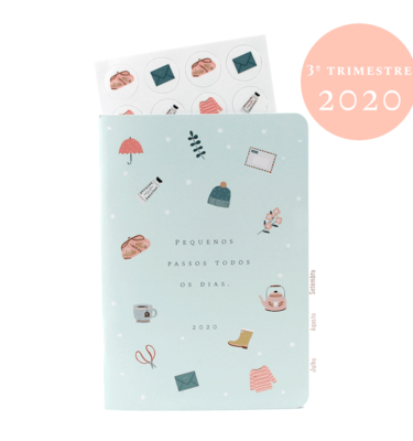 Planner-A.Craft-–-Bloco-3º-trimestre-2020-capa-colorida