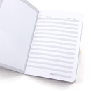 Planner-A.Craft-–-Bloco-3º-trimestre-2020-capa-colorida (4)