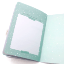 Planner-A.Craft-–-Bloco-3º-trimestre-2020-capa-colorida (8)