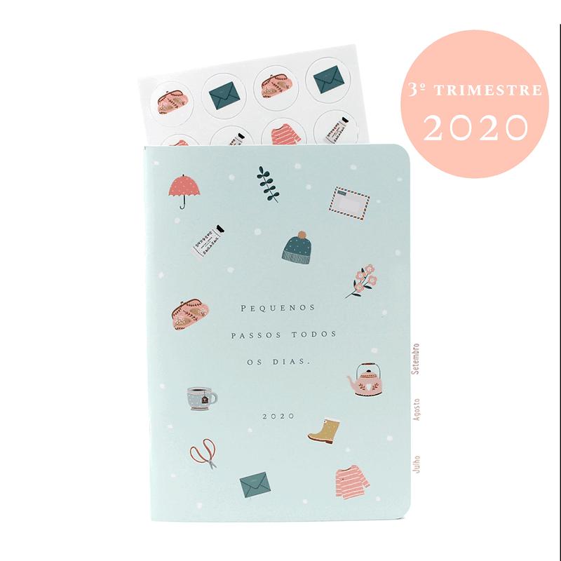 Planner-A.Craft-–-Bloco-3º-trimestre-2020-capa-colorida