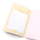 Planner-A.Craft-–-Bloco-4º-trimestre-2020-capa-colorida (10)