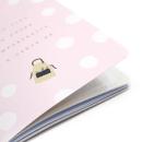 Planner-A.Craft-–-Bloco-4º-trimestre-2020-capa-colorida (16)