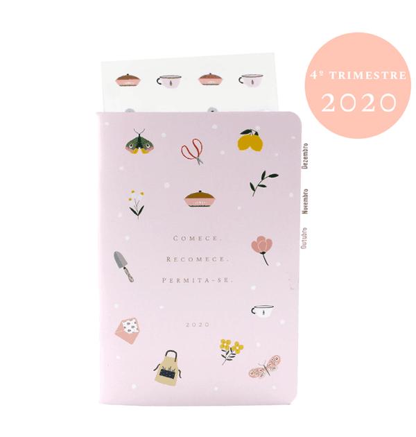 Planner-A.Craft-–-Bloco-4º-trimestre-2020-capa-colorida