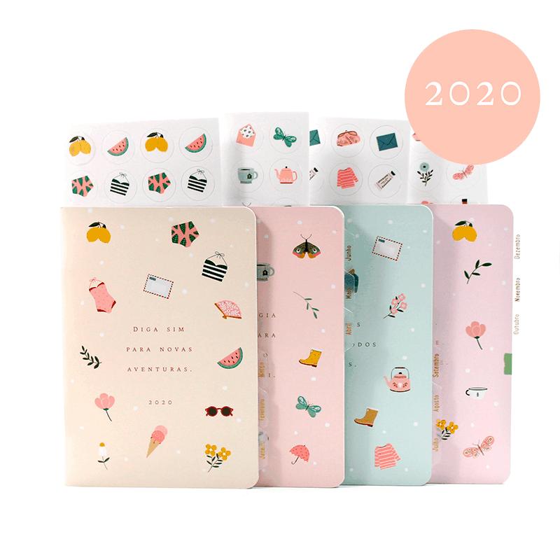 Planner-A.Craft-trimestres-2020-capa-colorida-(6)