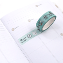 Washi tape – A little thing (4)