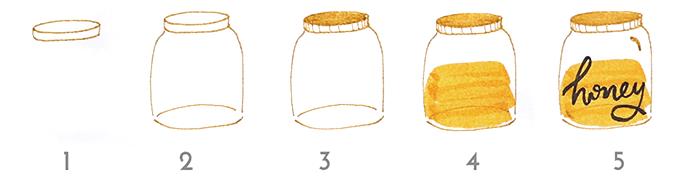 pote de mel1