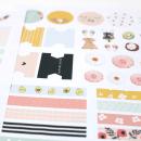 Printable-Florescer-(4)