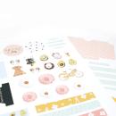 Printable-Florescer-(5)