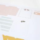 Printable-Florescer-(6)